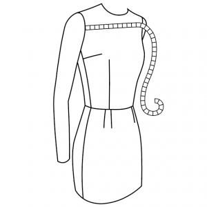 Pattern Alterations for Better Fit